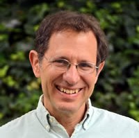 DavidShepard