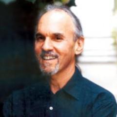 DavidWallin