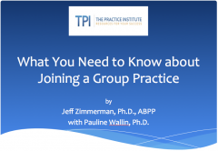 Joining-a-group-practice