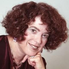 Barbara Holstein, Ph.D.